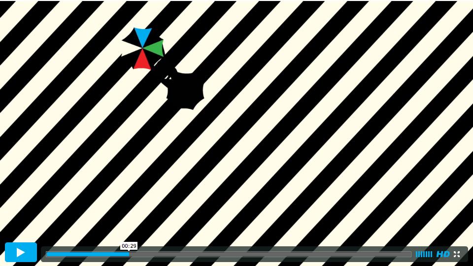 Screen shot 2012-12-07 at 18.47.43