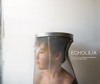 echolila_cover_web2