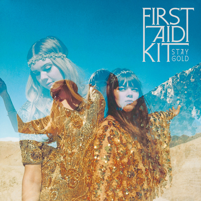 1---First-Aid-Kit---Stay-Gold---Neil-Krug