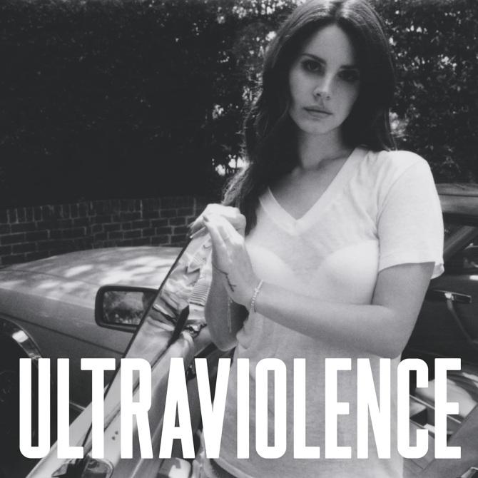 Lana-UltraViolence---Neil-Krug
