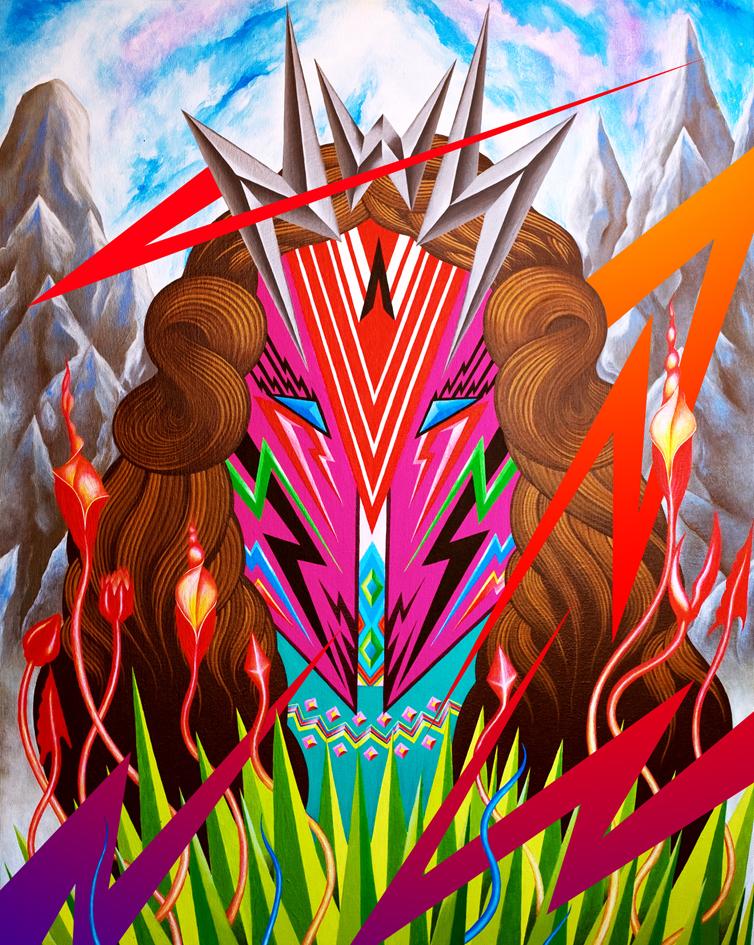 23_17planta-primordial-1---pingarilho