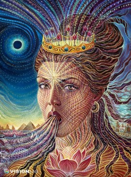 amanda-sage-waking-dream-art