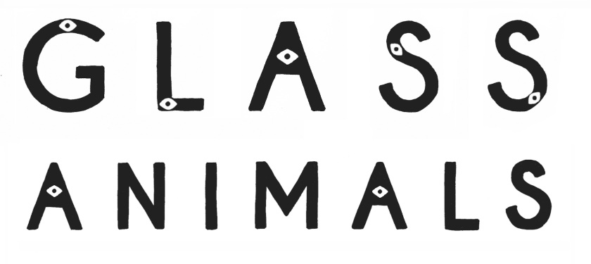 Glass_Animals_Logo.jpg