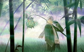 mushishi_desktop_1280x800_hd-wallpaper-493929